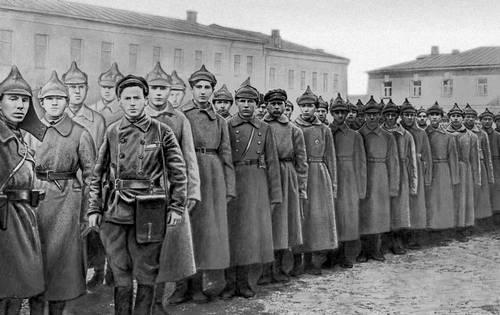 Большая  Советская Энциклопедия (ВС)