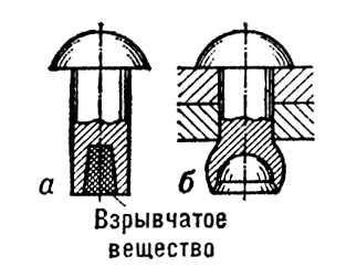 Большая Советская Энциклопедия (ЗА)