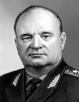 Большая  Советская Энциклопедия (ИВ)