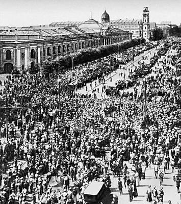Большая  Советская Энциклопедия (ИЮ)