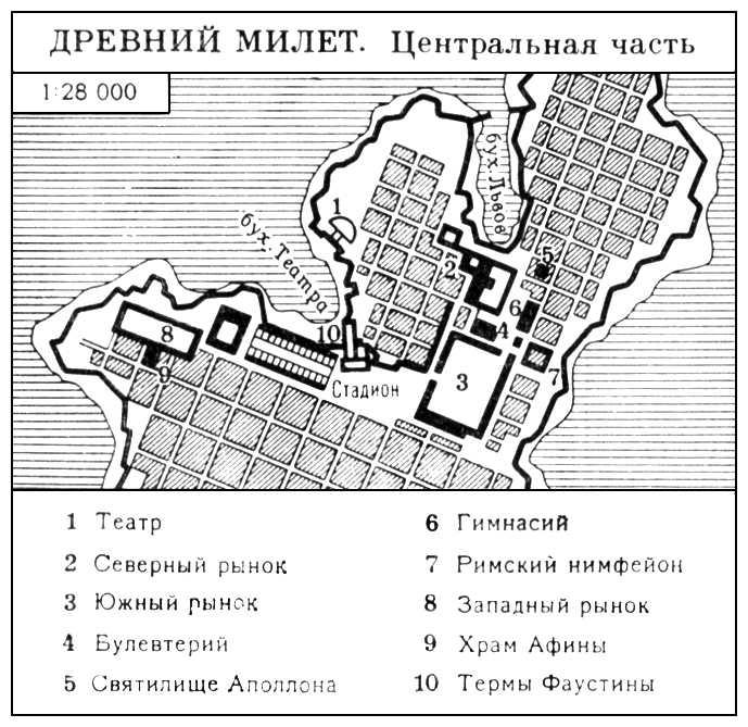 Большая  Советская Энциклопедия (МИ)
