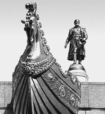 Большая  Советская Энциклопедия (ХО)