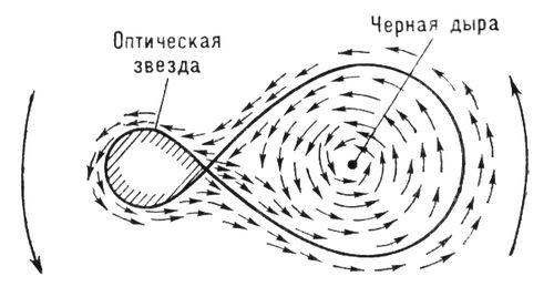Большая Советская Энциклопедия (ЧЕ)